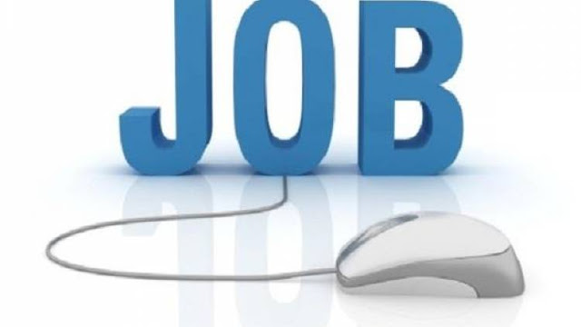 RUHS Recruitment 2019: आज ही इस तरह से करें आवेदन