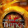 The End of All Things is Just the Beginning! [Review]