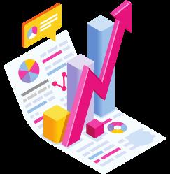 VSM - Digital Marketing Agency