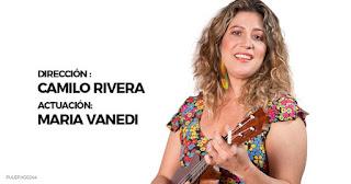 EL ASUNTO ES DECANTAR con María Vanedi 3