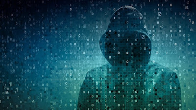 best Udemy Courses to Learn Cyber Security