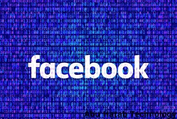 فيس بوك تطور تطبيقا للتواصل بشكل مجاني...