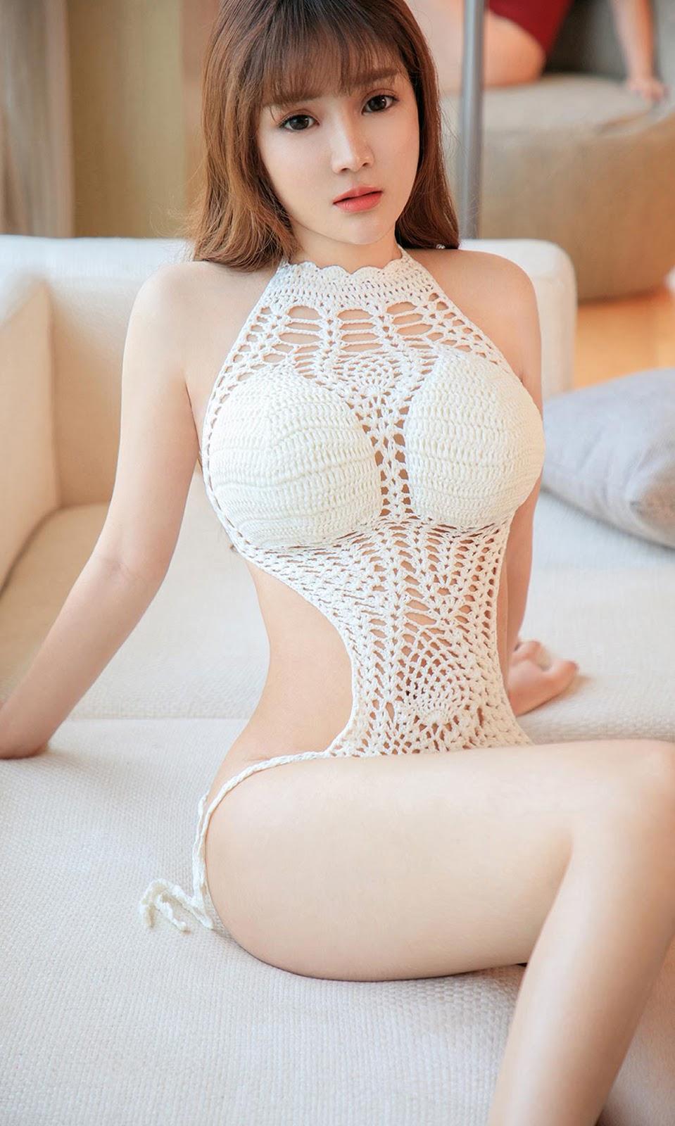 李希瑶 4