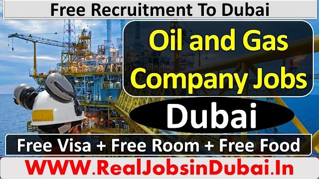 Abu Dhabi National Oil Company Jobs In Dubai - UAE 2021