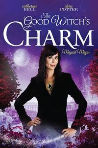 Watch The Good Witch's Charm Online Free in HD