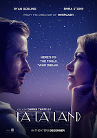 La La Land 2016 English 720p BluRay Full Movie ESubs Download