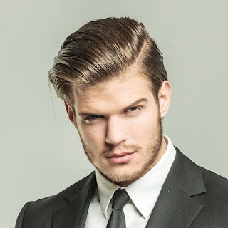 cool men's haircuts, cool mens haircuts 2015, cool short hairstyles for guys, cool guy haircuts 2015, haircuts for men over 40, mens short hairstyles