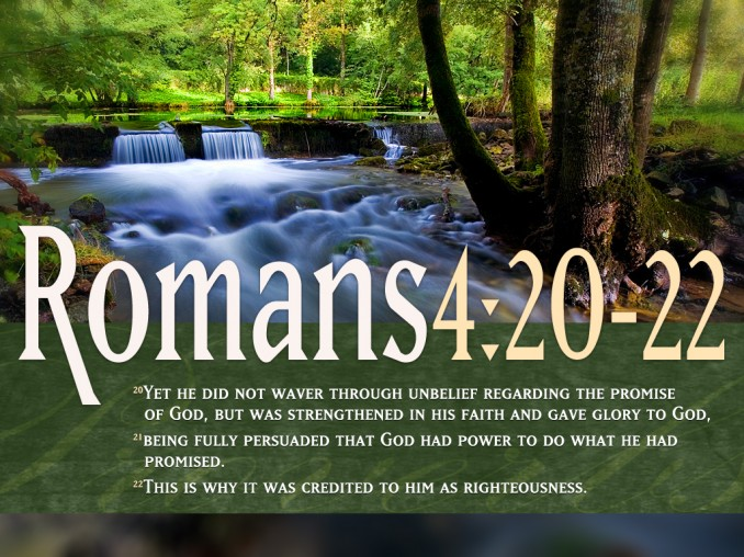 with bible verses 1024x768 - photo #20
