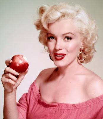 Did Marilyn Monroe Abort President Kennedy's Baby?