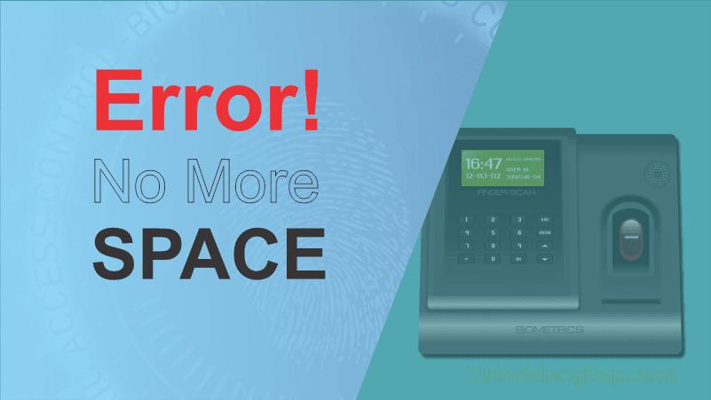 tutorialengkap-cara mengatasi log memori penuh error no more space pada mesin absensi fingerprint.png