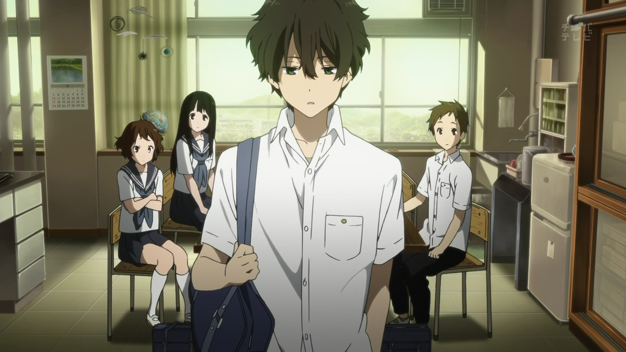 Download Anime Hyouka Sub Indo 480p
