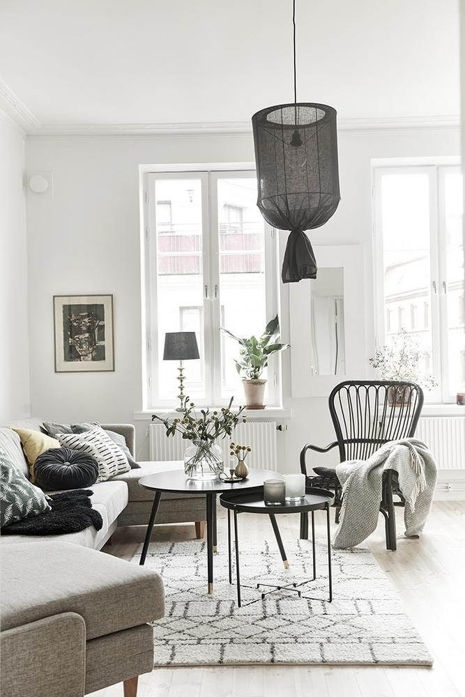 d couvrir l 39 endroit du d cor parfait partout. Black Bedroom Furniture Sets. Home Design Ideas