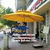Địa điểm bán dù ngoài trời, dù che nắng cafe tại tỉnh Quy Nhơn, Bình Định