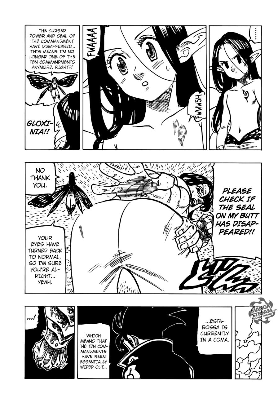 Nanatsu no Taizai 235 En