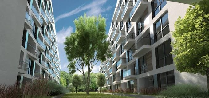Hol és mennyiért szeretnénk újépítésű lakást vásárolni? Kiderült