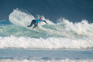 3 Paige Hareb NZL Pantin Classic Galicia Pro foto WSL Laurent Masurel