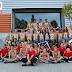 El Montilla-Córdoba Triatlón asciende hasta el sexto puesto del ranking nacional de clubes de triatlón