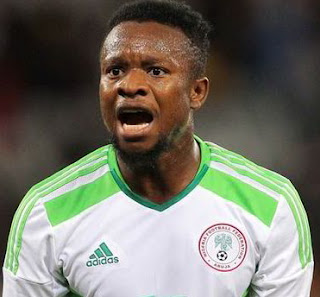 armed robber attack onazi father