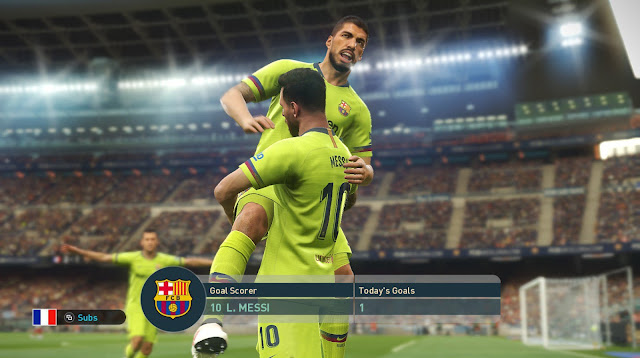 Pro-Evolution-Soccer-PES-2019-PC-Game-5