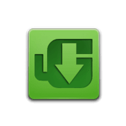 uGet: Download Manager Terbaik Untuk Seluruh Distro Linux