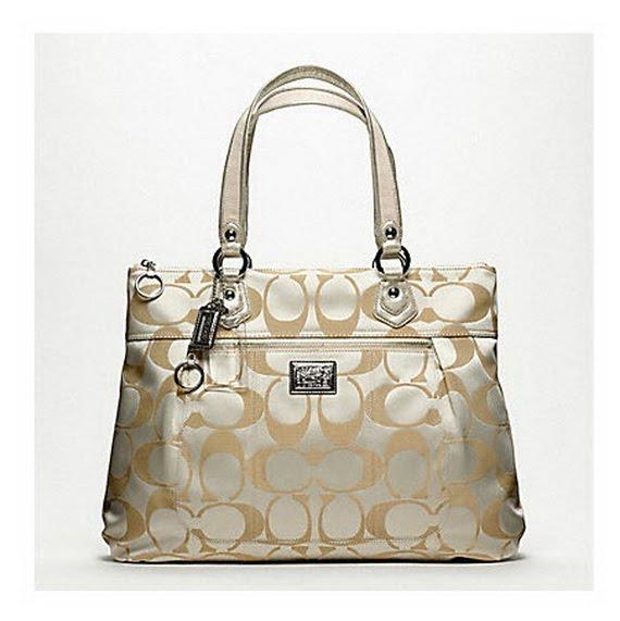 chanel bags 2013 for men sale chanel 1113 outlet 6865c046efa40