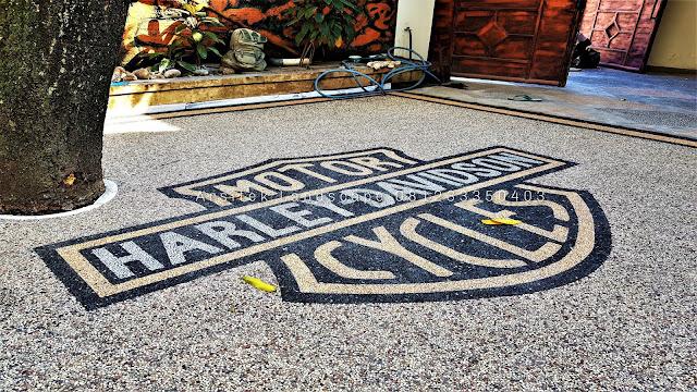 Hubungi sekarang juga jasa tukang batu sikat kediri di 081233350403 Informasi terlengkap seputar layanan jasa pemasangan batu sikat di kota kediri, ARSITEK LANDSCAPE merupakan penyedia jasa layanan pemasangan lantai batu sikat/batu kerikil terbaik di kediri dan sekitarnya, mengerjakan berbagai motif batu sikat/batu alam, Tukang Lantai Carport Batu Koral kediri, Tukang Carport kediri, Jasa Pembuatan Batu Lantai Carport /Batu Sikat kediri, Harga Pembuatan Batu Lantai Carport Batu Sikat kediri. Tukang Batu Sikat kediri, Jasa Pembuatan Carport kediri, Jasa Tukang Batu Sikat/Carport kediri, Kami Ahli Dalam Pembuatan Atau Pemasangan Batu Sikat, Batu Carport, Jasa Tukang Carport kediri, Jasa Tukang Batu Sikat kediri, Jasa Pembuatan Carport di kediri, Jasa Pembuatan Batu Sikat Wilayah kediri Dengan Harga Murah Sangat Bersaing. Jasa Pembuatan Carport di kediri, Jasa Pemasangan Lantai Carport kediri, Jasa Tukang Pembuatan Lantai Carport, Jasa Tukang Carport Batu Sikat kediri, Tukang Carport kediri, Jasa Tukang Carport Terbaik di kediri, Jasa Pembuatan Carport di kediri, Jasa Pemasangan Lantai Carport kediri, Tukang carport kediri, Jasa Tukang batu carport batu sikat di kediri, Jasa Tukang Carport Terbaik di kediri, Jasa Pembuatan Carport di kediri, Jasa Pemasangan Lantai Carport kediri,