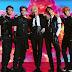 'Super M' ha logrado obtener el primer debut No.1 en Billboard 200 para un grupo coreano