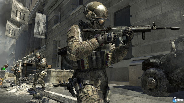 call-of-duty-modern-warfare-3-pc-capture2