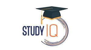 Free learning online app