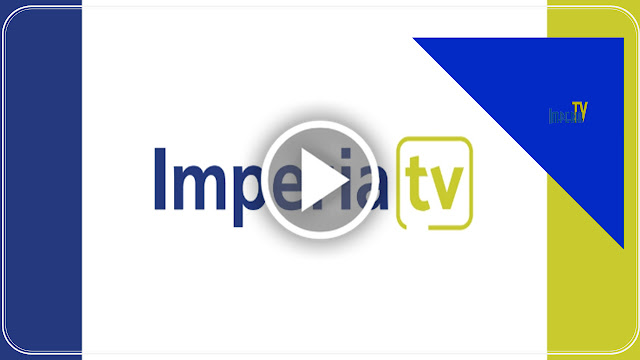 Imperia TV live streaming