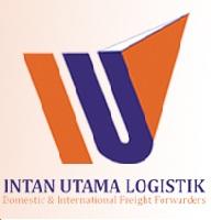 Lowongan Kerja General Affair di PT Intan Utama Logistik