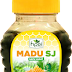 MADU SAPU JAGAT (SJ)