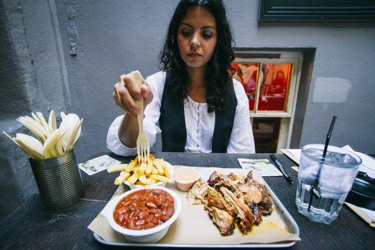 Penyebab Rasa Lapar dan Cara Mengatasinya agar Tidak Berlebih
