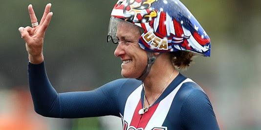 Hasil Balap Sepeda Jalanan Olimpiade 2016