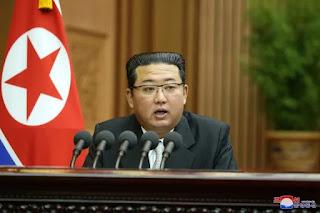 Hai miền Triều Tiên mở lại đường dây nóng khi miền Bắc thúc giục miền Nam hàn gắn quan hệ