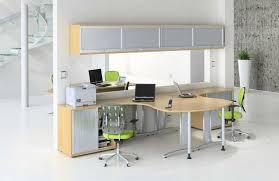 Tips Mendirikan Kantor di Rumah Sendiri