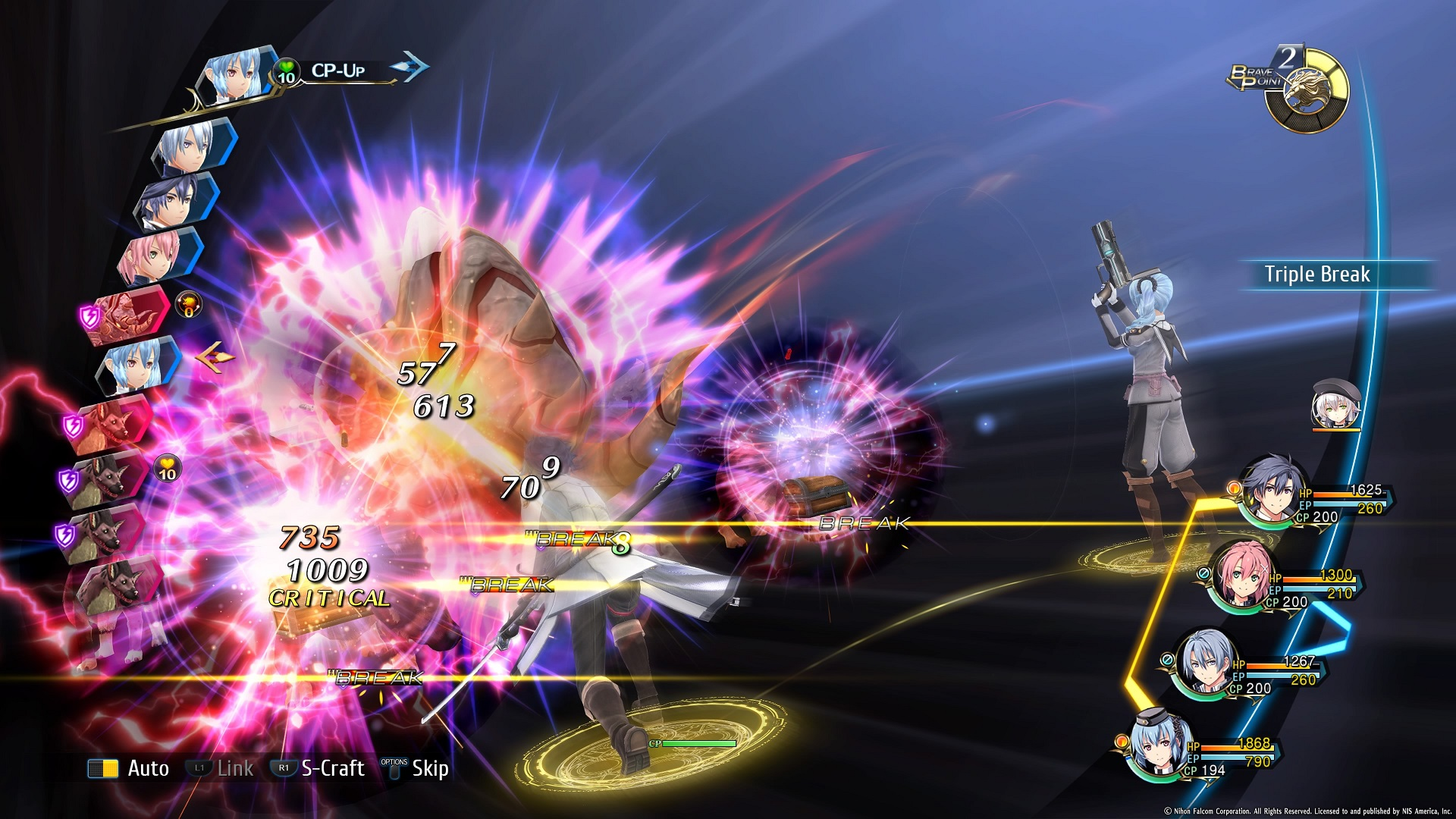 the-legend-of-heroes-trails-of-cold-steel-4-pc-screenshot-4