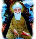 गुरु नानक देव जी का दिन जन्म  मुबारक हो  गुरु नानक देव जी सिमरन की दात बख्शे (गुरु नानक देव जी के अनमोल विचार )