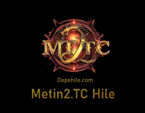 Metin2.TC PVP Saldırı Hızı Hilesi Cheat Engine 2020