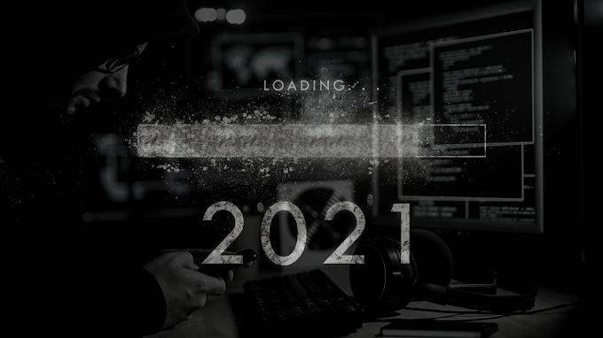 Principales amenazas de ciberseguridad hacia el 2021