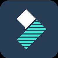 Download Gratis Wondershare Filmora 8 Full Version