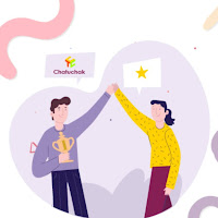 Ứng dụng bán hàng dành riêng cho cộng tác viên