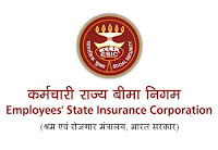 Employees State Insurance Corporation (ESIC) Jobs