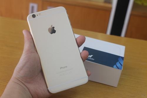 Tuy nhiên vẫn có rất nhiều cách để sử dụng được những chiếc điện thoại  iPhone 6 Plus Lock Nhật Bản lại các địa điểm khác nhau trên thế giới và ở  ...