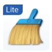 clean-master-lite-app