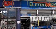 Eletromóveis divulga nota lamentando o acidente que vitimou dois funcionários com choque elétrico
