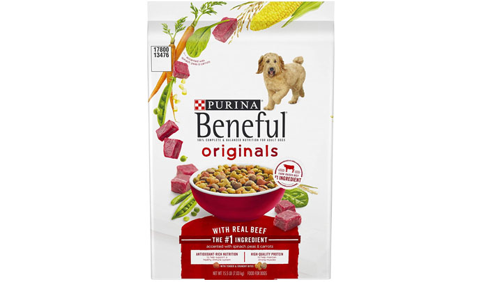 beneful-beef-dry-dog-food-reviews