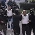 Επαναστατική Αυτοάμυνα: Σχεδίαζαν να σκοτώσουν αστυνομικούς στην επέτειο για τη δολοφονία του Γρηγορόπουλου