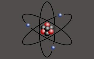 Pengertian Atom, Sejarah Atom, Teori Atom