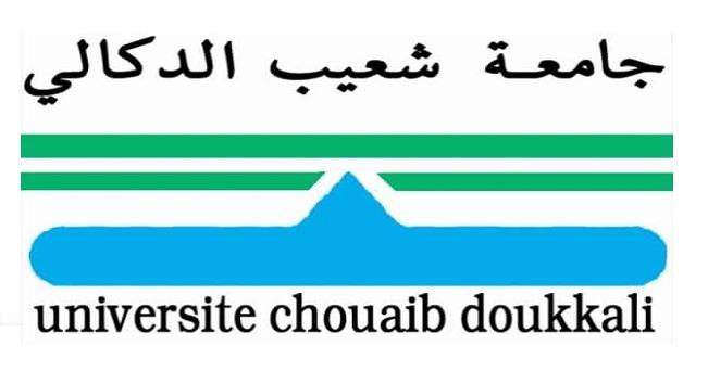جامعة شعيب الدكالي: مباريات لتوظيف 11 منصبا من متصرفين درجة ثانية وثالثة ومهندسي الدولة وتقنيين درجة ثالثة ورابعة